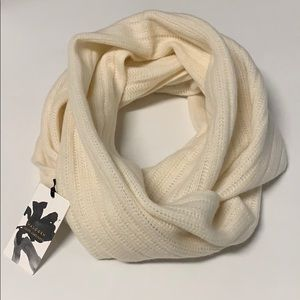 a7ba86183 Halogen Scarves & Wraps for Women | Poshmark